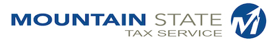Mountain State Tax Service, Inc